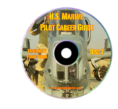 marine corps pilot guide disc 2