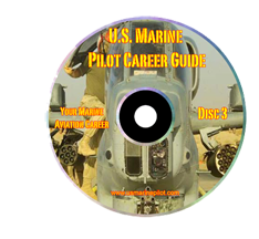 marine corps pilot guide disc 3