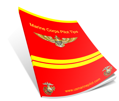 marine pilot tips newsletter